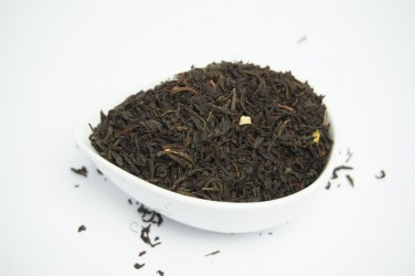 herbata czarna english earl grey