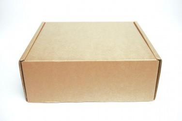 pudełko prezentowe duże