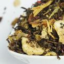 herbaty białe aromatyzowane