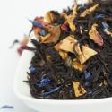 herbaty czarne aromatyzowane