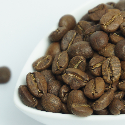 kawy ziarniste naturalne